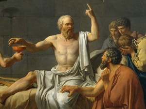 socrates-death-detail