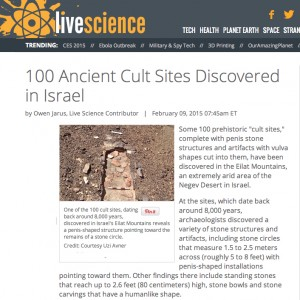 ancient-cult-sites
