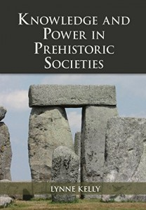 Knowledge and Power in Prehistoric Societies