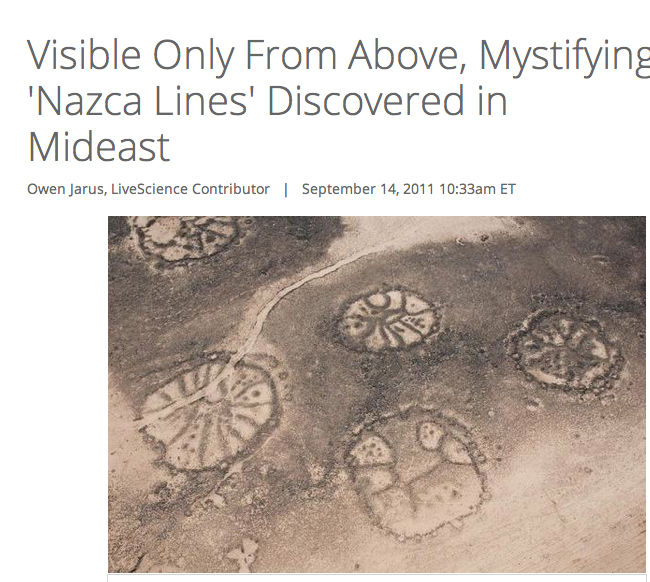 middle-east-nasca-wheels