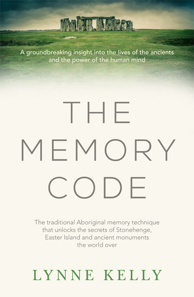 cover-The-Memory-Code-400