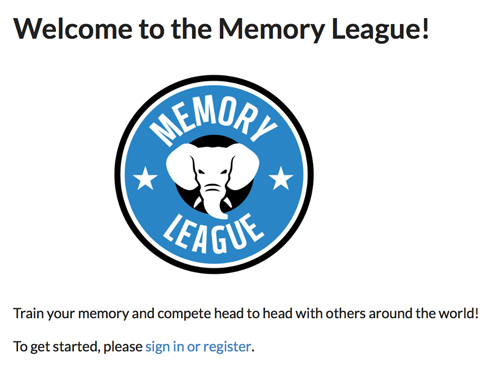 This image has an empty alt attribute; its file name is memory-league-logo.jpg