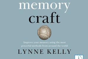 Memory Craft – now in audio